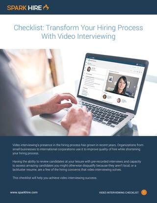 HR - Video Interviewing Checklist.jpg