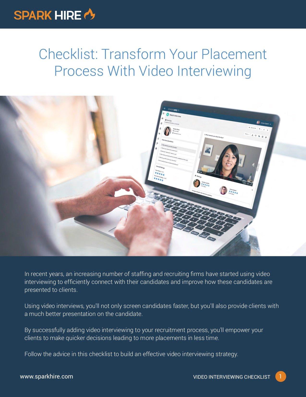 staffing-video-interviewing-checklist.jpg