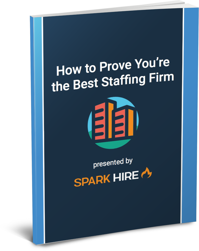 How to Prove You're the Best Staffing Firm eBook Cover.png