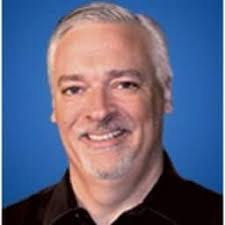 Curt Schwall