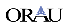 ORAU-logo