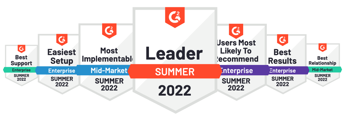 g2-crowd-spring-2020-badges
