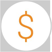 money-circle