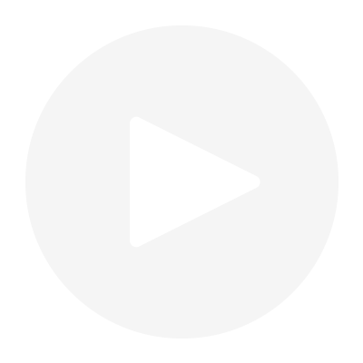play-button-white