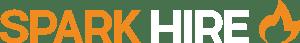 SH-logo-hubspot