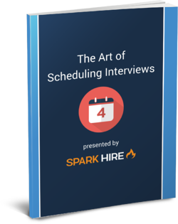 The Art of Scheduling Interviews eBook Cover.png