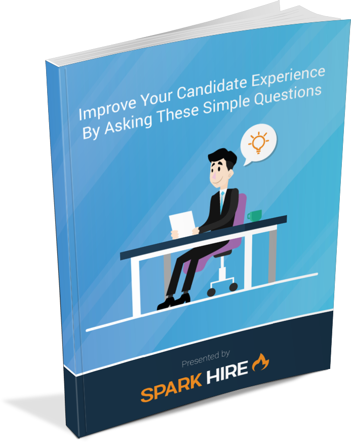 improve-your-candidate-experience-3d-cover.png