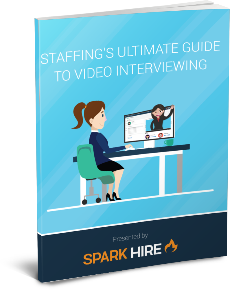 staffings-ultimate-guide-3d-cover.png