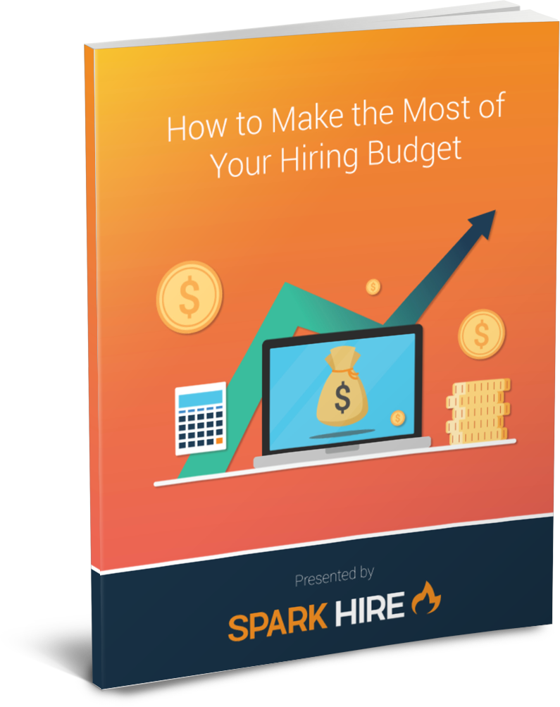 How to Make the Most of Your Hiring Budget