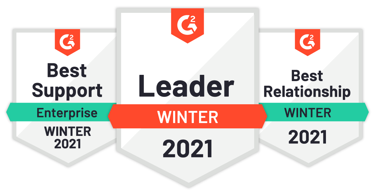 winter-2021-this-is-service-badges