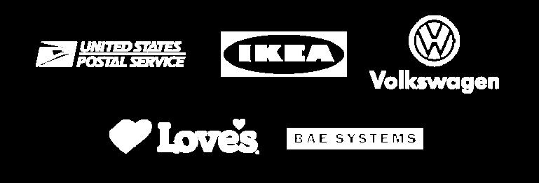 customer-logos-group-mobile
