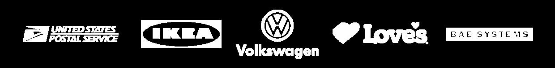 customer-logos-group