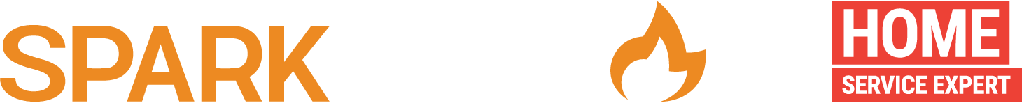 sparkhire-home-service-expert-logos